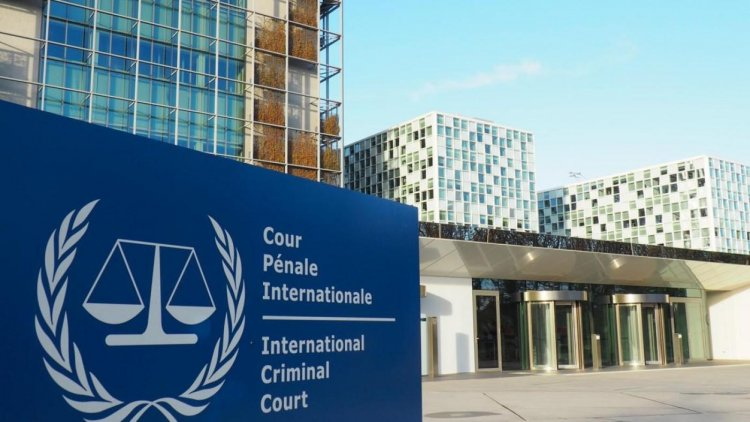 New evidence of Uyghurs' forced deportation to China at the ICC
