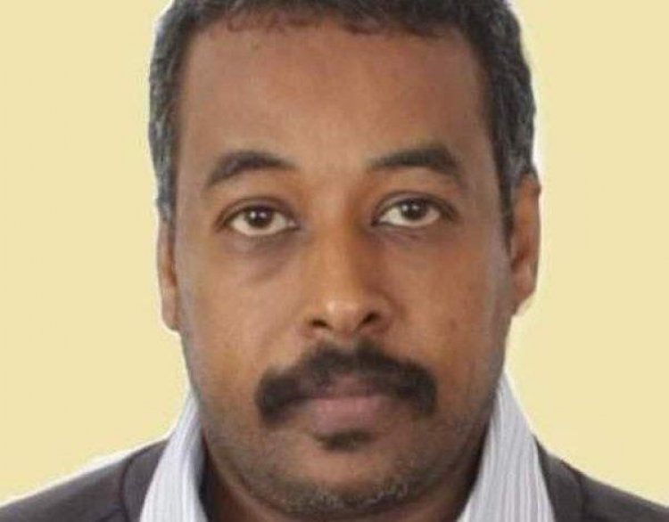 Rapporteur voices concerns over arbitrary arrests in Eritrea