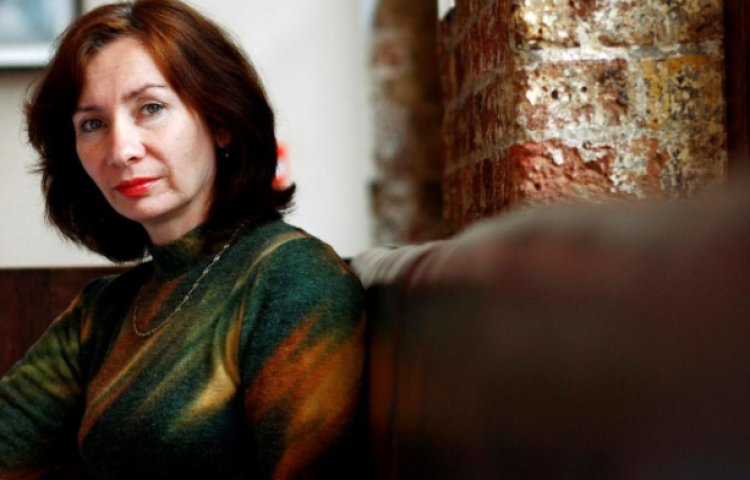 The European Court of Human Rights exempts Russia from involvement in Estemirova assassination, but convicts the country for failing in investigating the crime