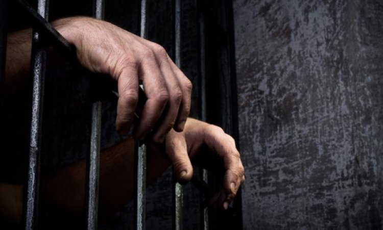 Child abuse gang smashed in Sahiwal, Pakistan