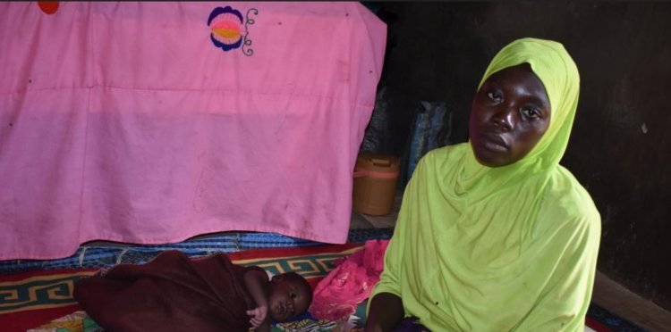Chad Receives 3,000 refugees and 15,500 displaced people from Cameroon