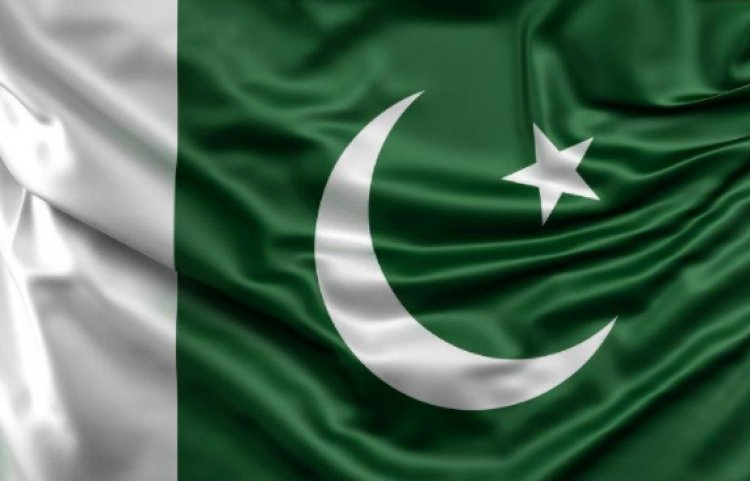 Women is sentenced to death after Blasphemy Charge in Lahore, Pakistan