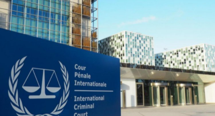 Prosecutor at the International Criminal Court Seeks Authorisation to Continue his Investigation in the Afghanistan Situation