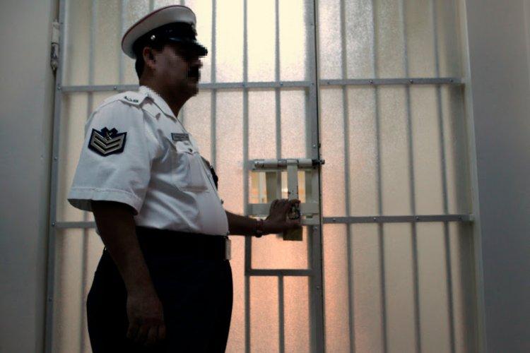 Bahrain authorities jailed hundreds of children: Report
