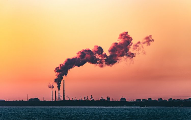 Most Countries Failed To Increase Climate Action In New Mitigation Plans