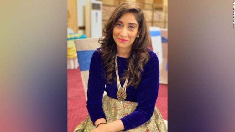 Parents Murderer Noor Mukadam Approach Supreme Court