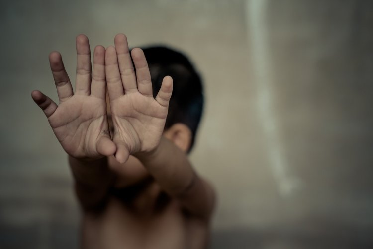 Two Children Subjected to Sexual Violence in Rawalpindi, Pakistan
