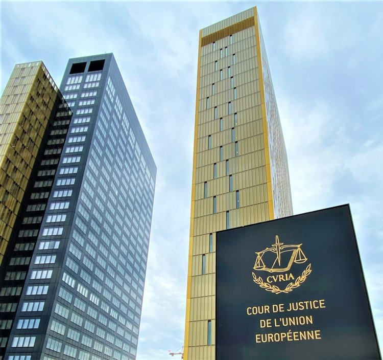 European Court of Justice Annuls EU-Morocco Trade Agreements over Western Sahara