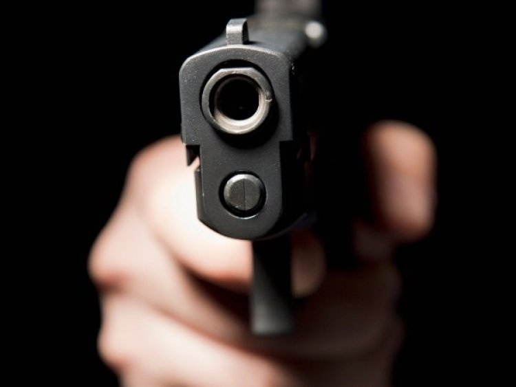 Man Murders Woman After Proposal Rejection