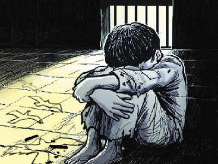 Minor Boy Assaulted In Multan Manjiwala