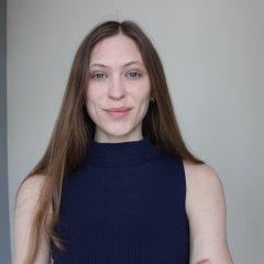 Célinne Bodinger